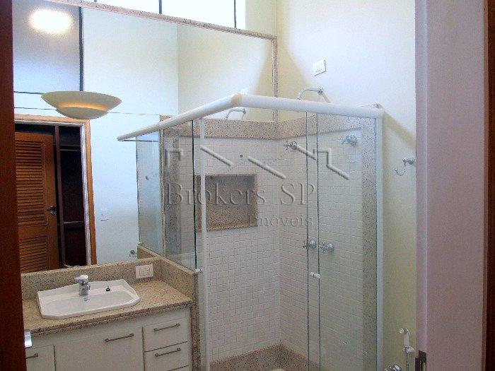 Casa 4 Dorm, Vale das Paineiras, Americana (55834) - Foto 37