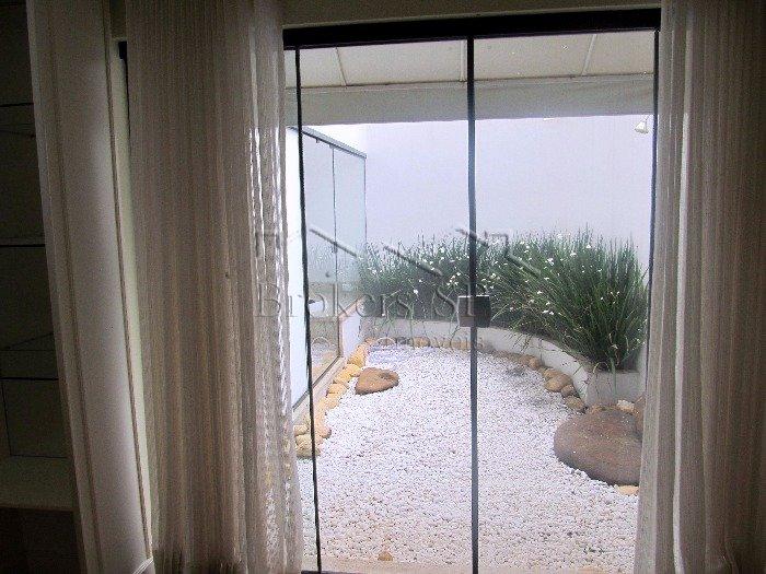 Casa 4 Dorm, Vale das Paineiras, Americana (55834) - Foto 43