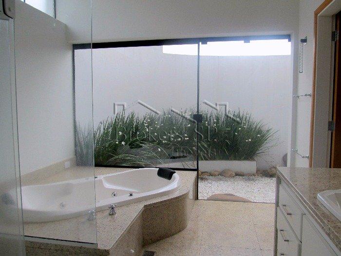 Casa 4 Dorm, Vale das Paineiras, Americana (55834) - Foto 48