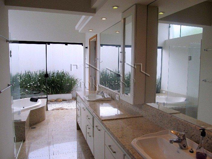Casa 4 Dorm, Vale das Paineiras, Americana (55834) - Foto 47