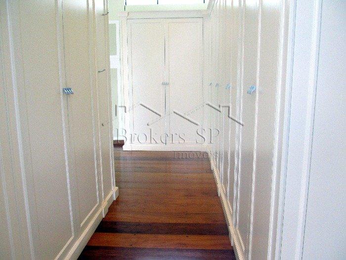 Casa 4 Dorm, Vale das Paineiras, Americana (55834) - Foto 44
