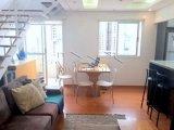 Apartamento Itaim Bibi São Paulo