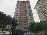Apartamento Campo Belo São Paulo