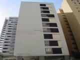 Apartamento Jardim Paulista São Paulo