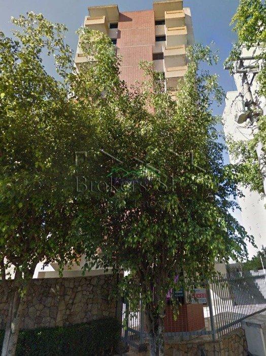 Apartamento Vila Mascote São Paulo