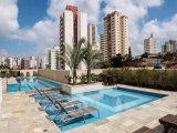 Apartamento Bosque da Saúde São Paulo