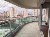 Apartamento Lapa São Paulo
