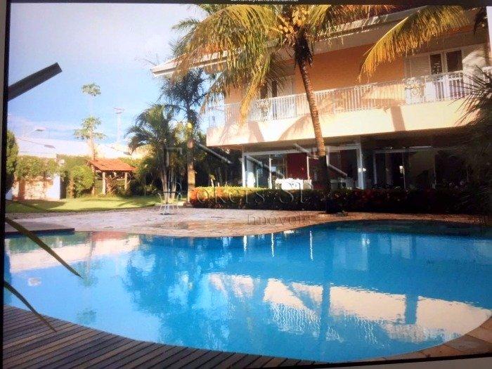 Casa Jardim Diamante Jaú