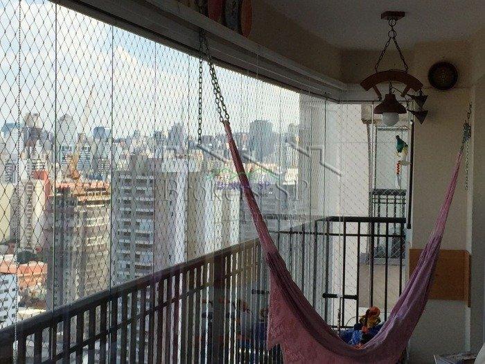 Apartamento Aclimação São Paulo