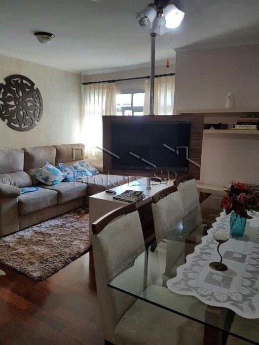 Apartamento Ipiranga São Paulo