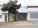 Casa Ipiranga São Paulo